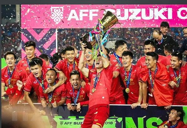 ttxvn_1201_aff_cup.jpg