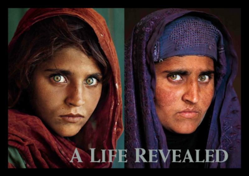 c-gi-afghanistan-trong-bc-nh-biu-tng-tri-v-chn-dung-c-17-nm-sau-nh-national-geographic.jpg