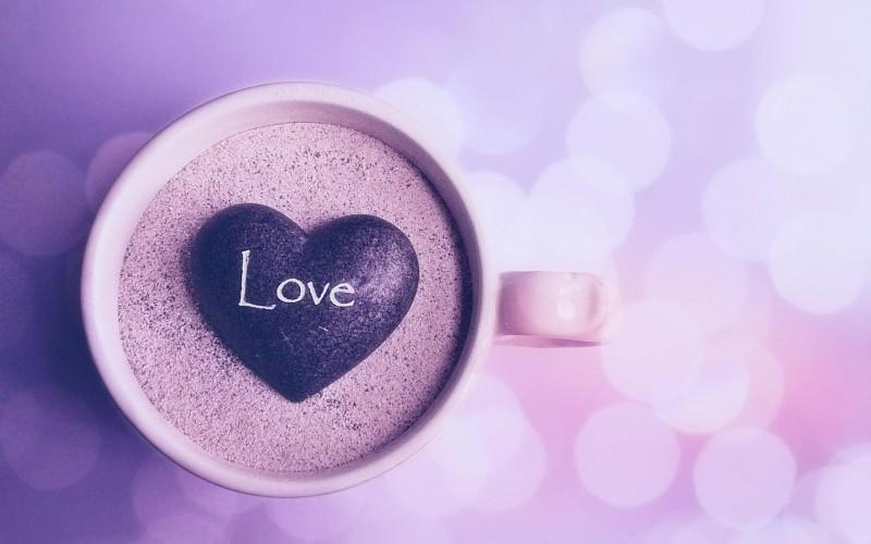 mug-heart-love-bokeh-wallpaper-1920x12001.jpg