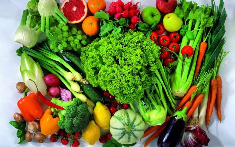 2015_01_vegetable-food.jpg