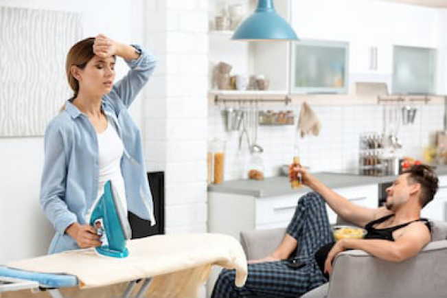 lazy-husband-watching-tv-his-260nw-1157355304.jpg