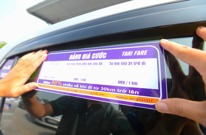 gia-cuoc-taxi.jpg