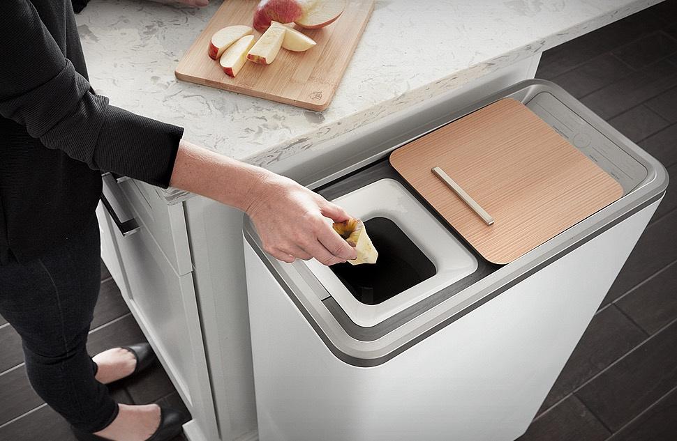 zera-food-recycler-cover.jpg