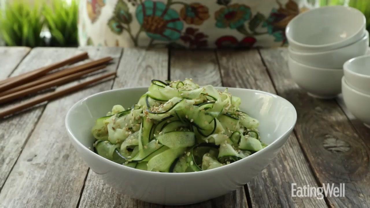 salad-dua-leo-1.jpg
