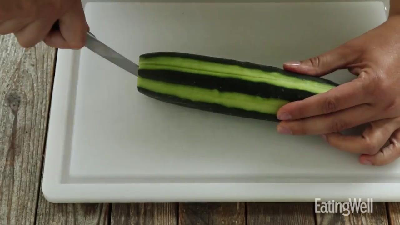 salad-dua-leo-3.jpg