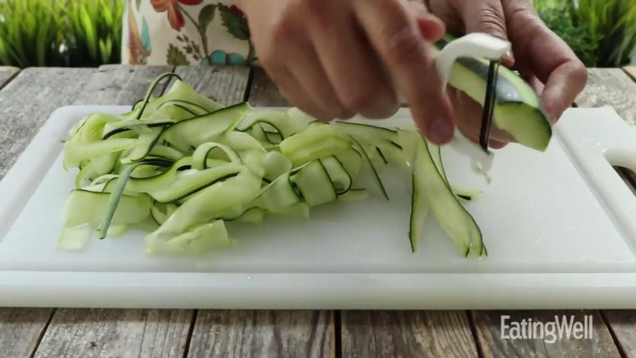 salad-dua-leo-5.jpg