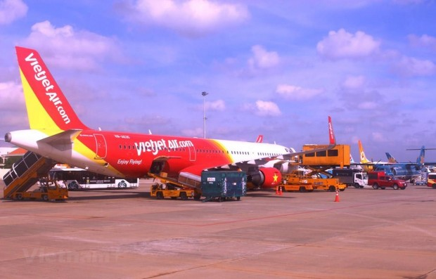 vnpvietjet_air_may_bay.jpg
