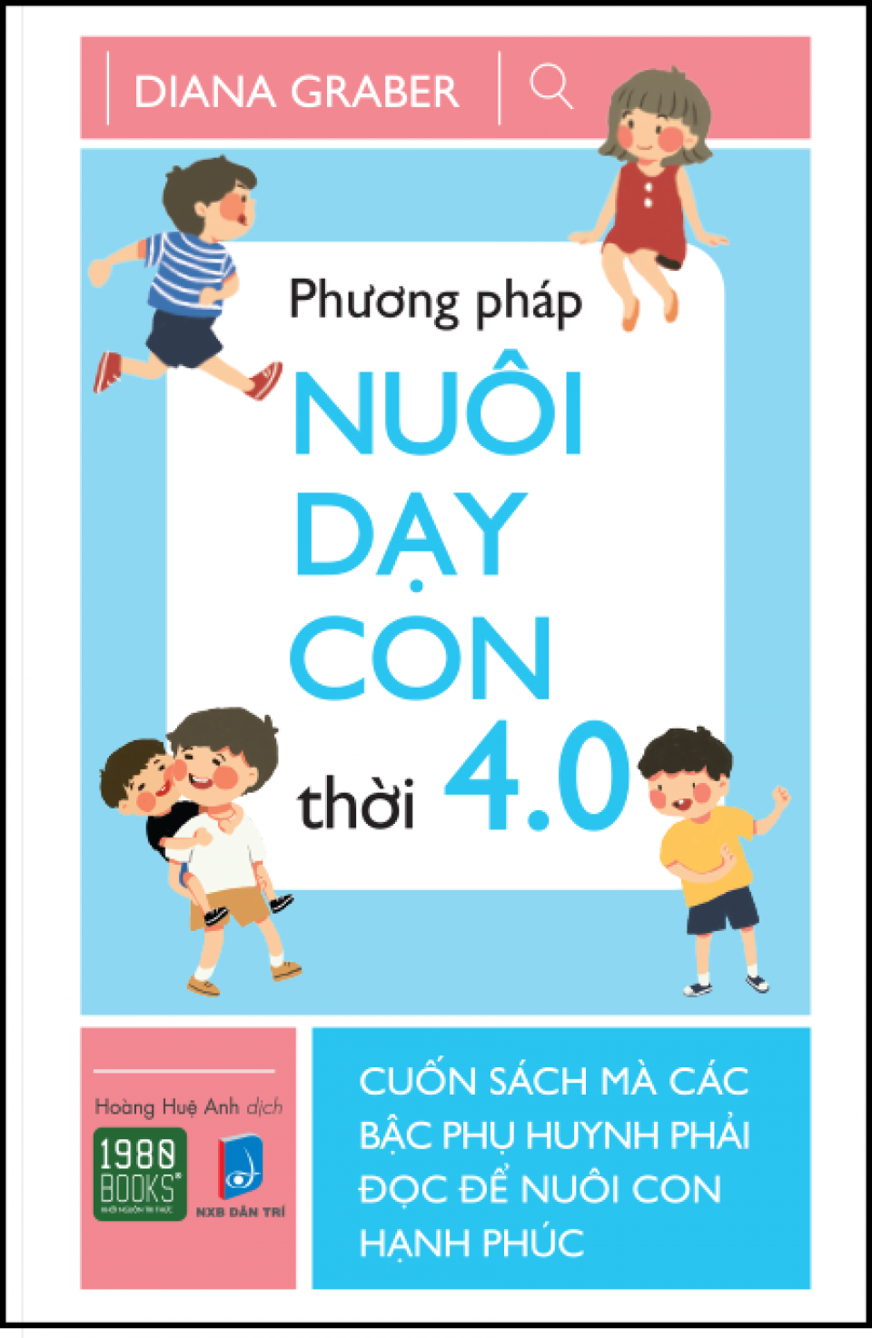 ba-1_pp-nuoi-day-con-thoi-4.png