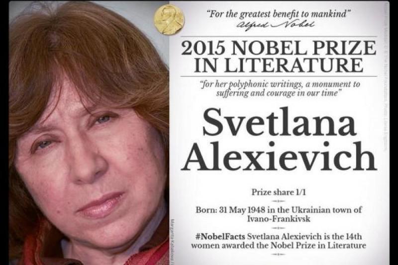 gii-thng-nobel-vn-hc-2015-c-trao-cho-tc-gi-v-nh-bo-belarus-svetlana-alexievich-nobelprizeorg.jpg