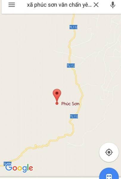phuc-son.jpg