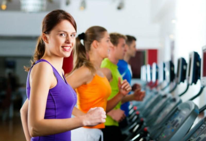 gym-day-ta-dieu-gi-ve-cuoc-song-1.jpg