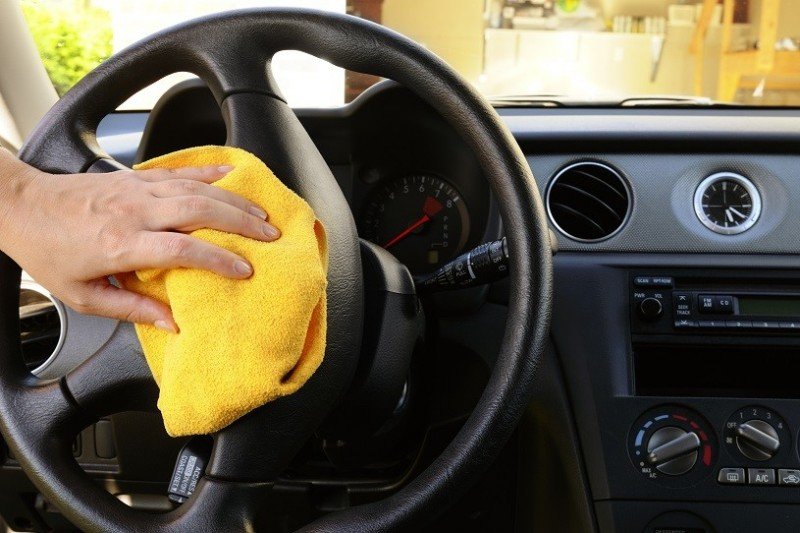 car-cleaning_7856.jpg