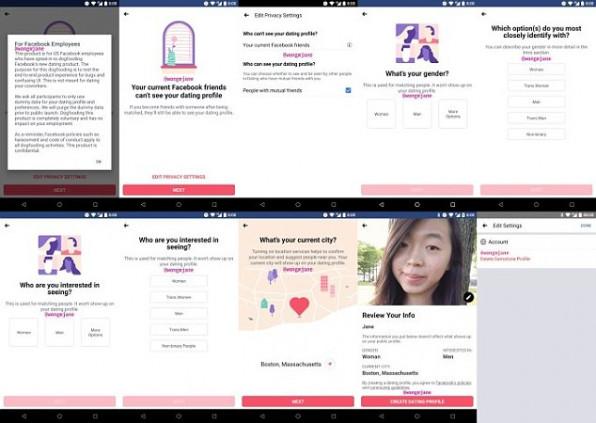 facebook-thu-nghiem-ung-dung-hen-ho-cho-nhung-trai-tim-co-don.jpg