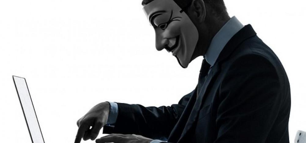 hackerrooster.jpg