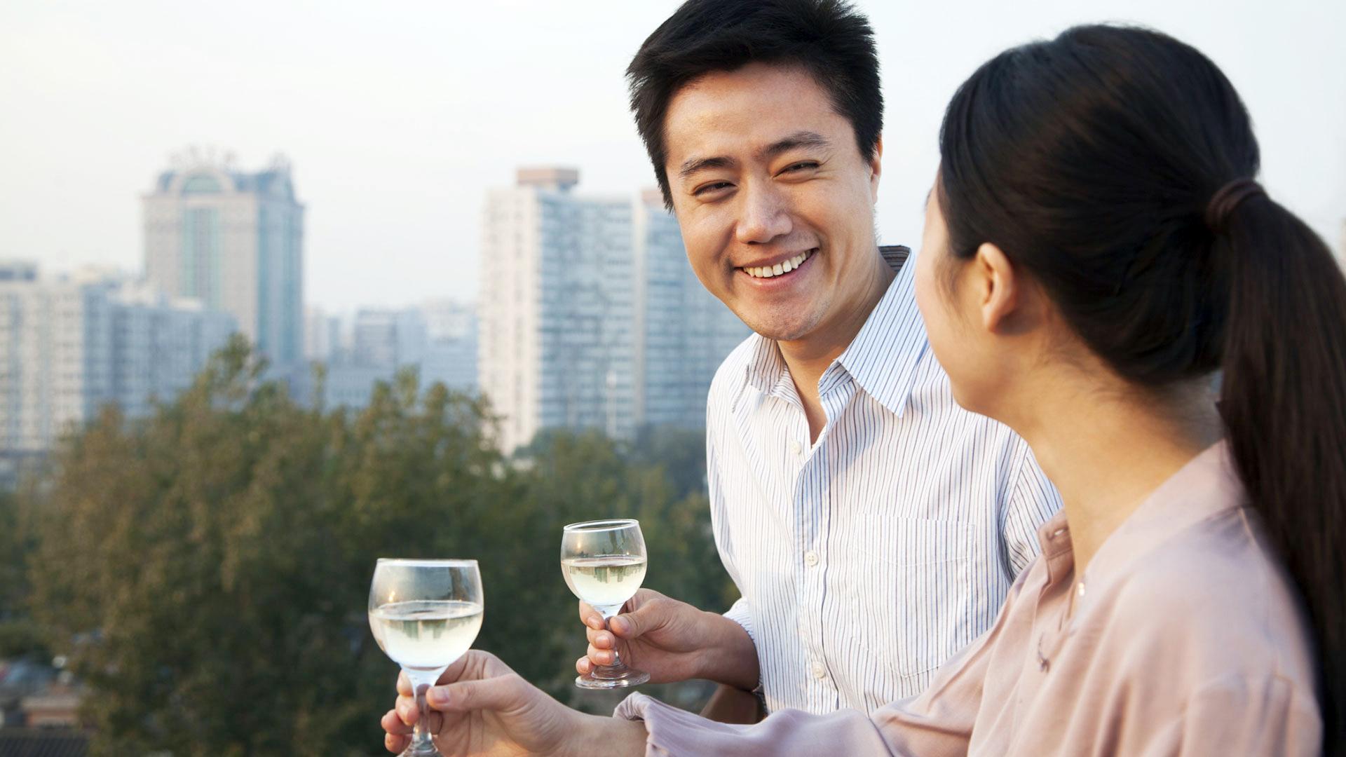 asian-couple-talking.jpg
