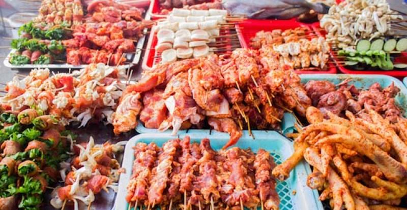 vietnam-street-food3.jpg