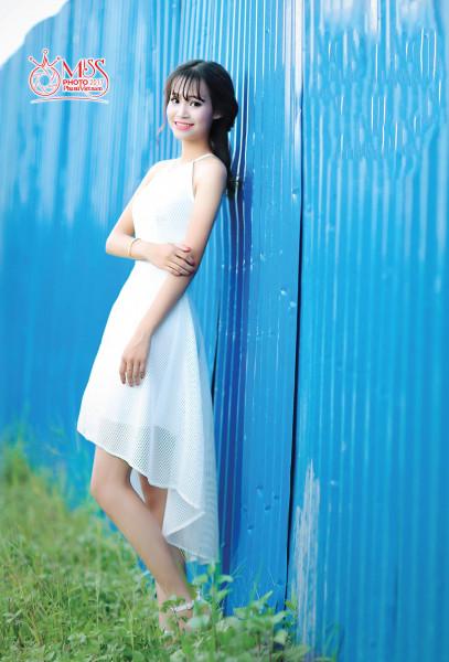luu-kieu-trinh-4.jpg