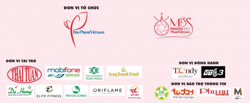 miss-logo-web-0908.jpg