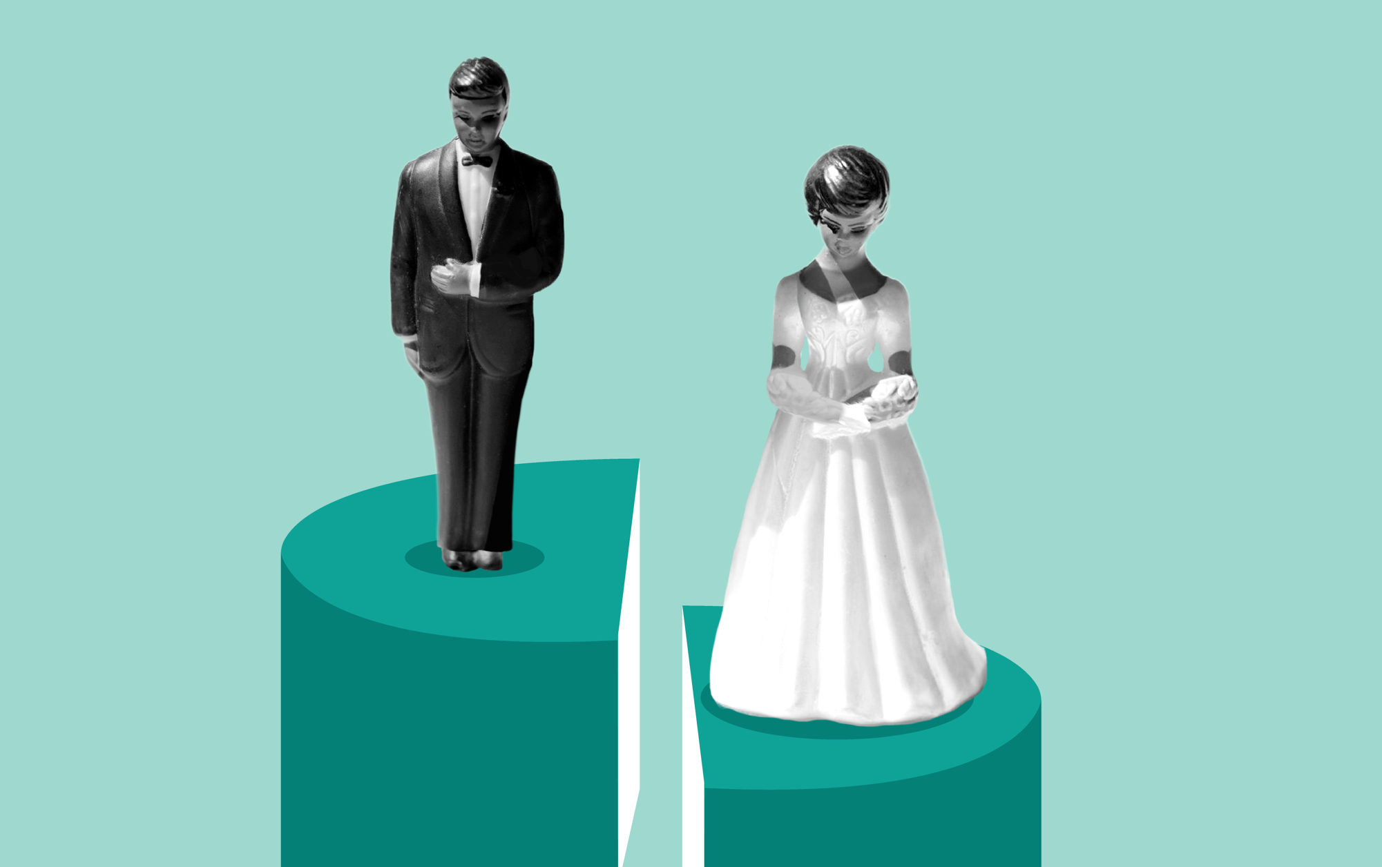 divorcefinancialinequality-og.png