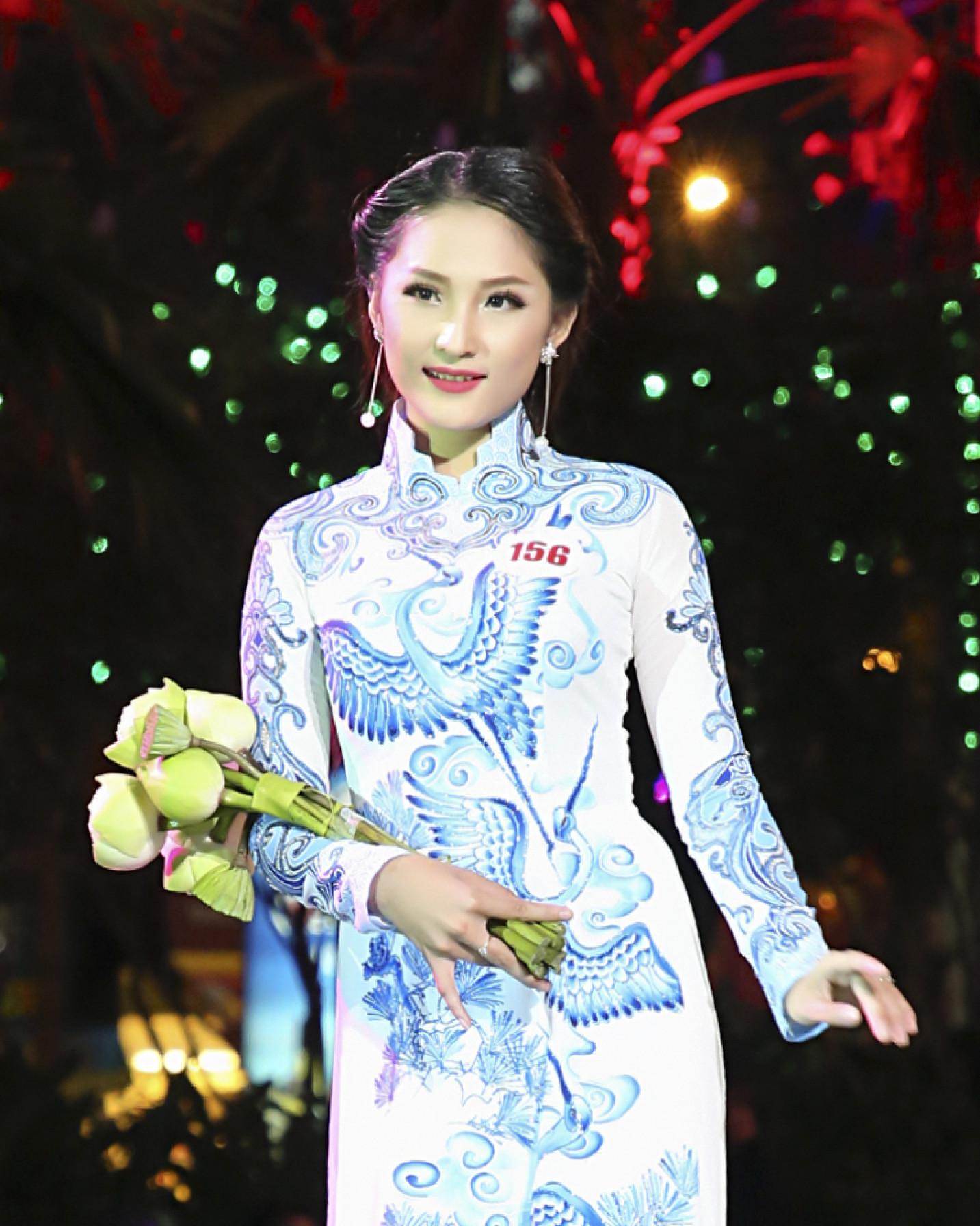 mai-phuong_4.jpg