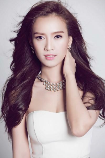 ai-phuong-1.jpg