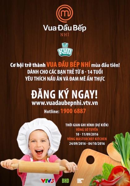 poster-vua-dau-bep-nhi-vn.jpg