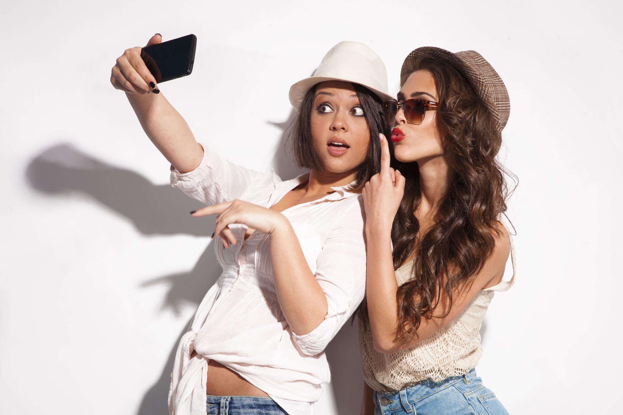 cach-chup-anh-selfie-dep-17-1.jpg
