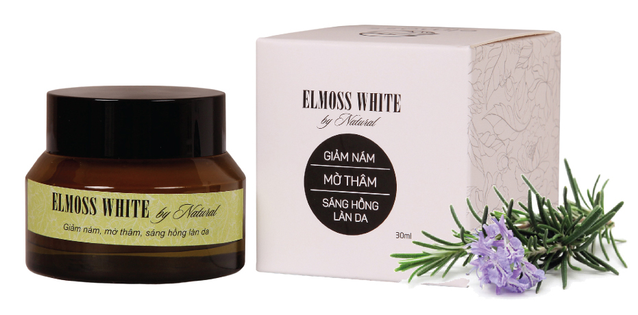 elmoss-white-y-li-nm-da-tn-nhang-r-rt-sau-2-3-thng-s-dng.jpg