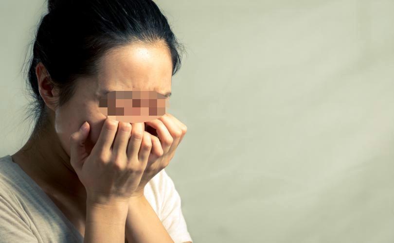 crying_asian_woman_810_500_75_s_c1.jpg