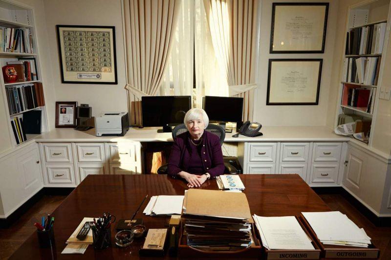 Janet-Yellen-2.jpg