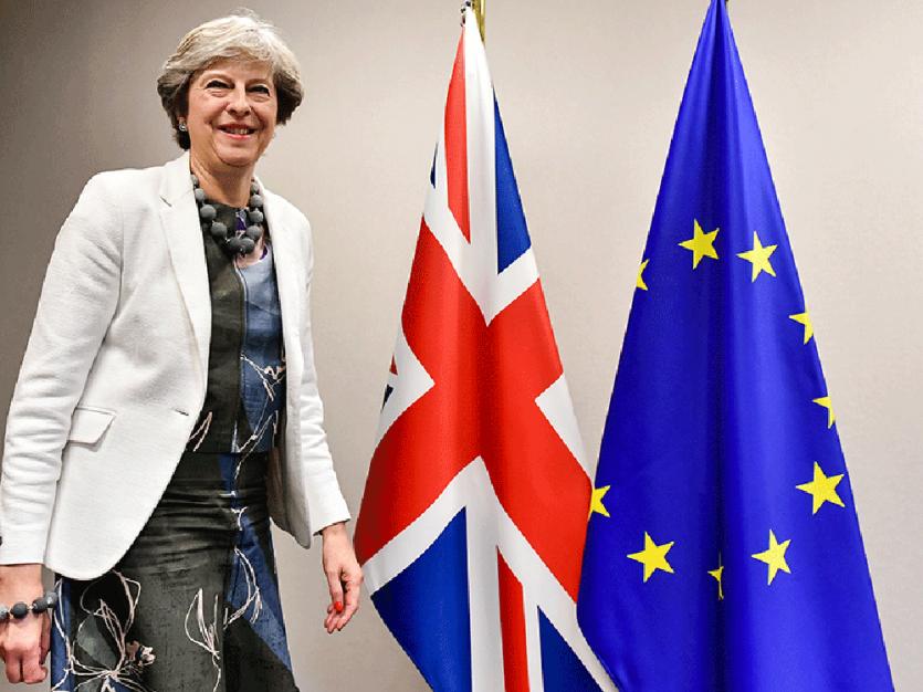 theresa-may-brexit-2.png