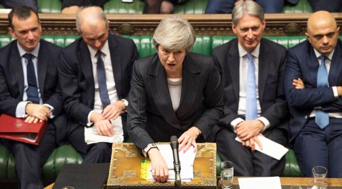 theresa-may-brexit-3.jpg