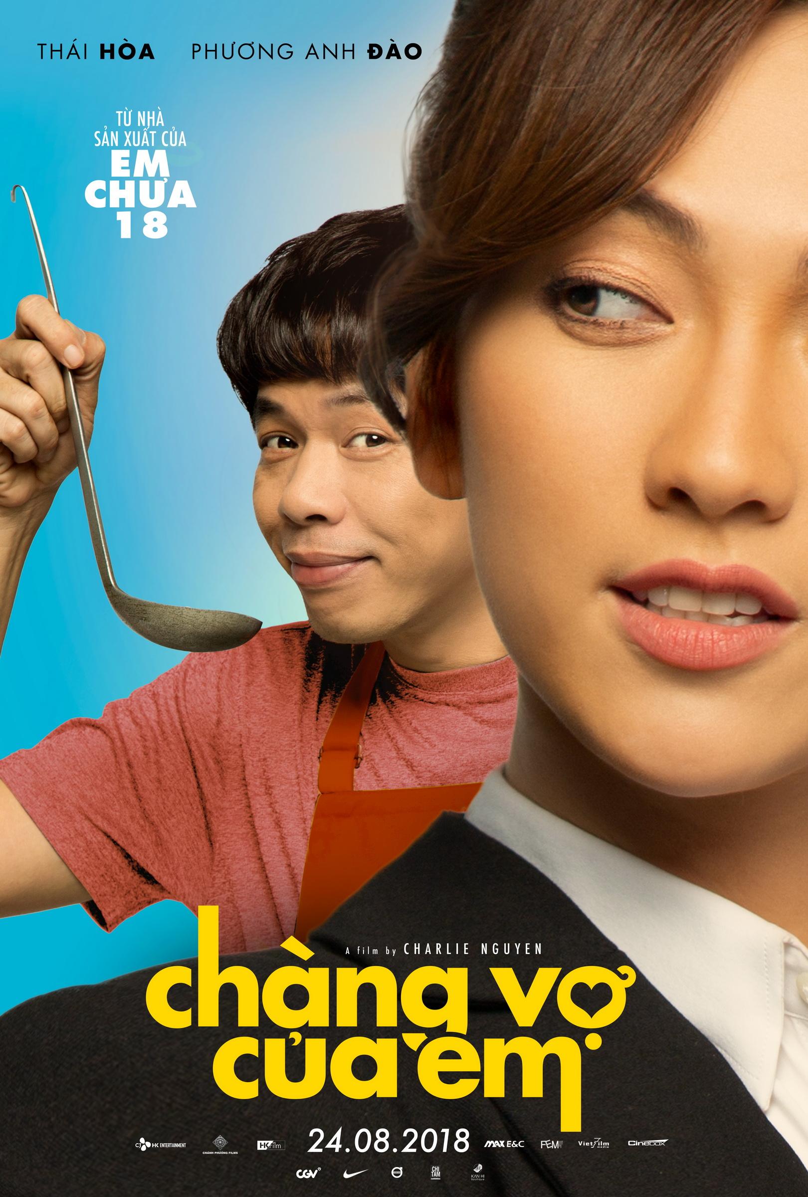 chng-v-ca-em_-teaser-poster_resize.jpg
