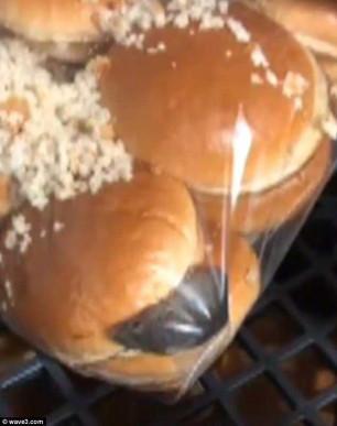 hong-hot-phat-hien-chuot-song-trong-tui-burger.jpg