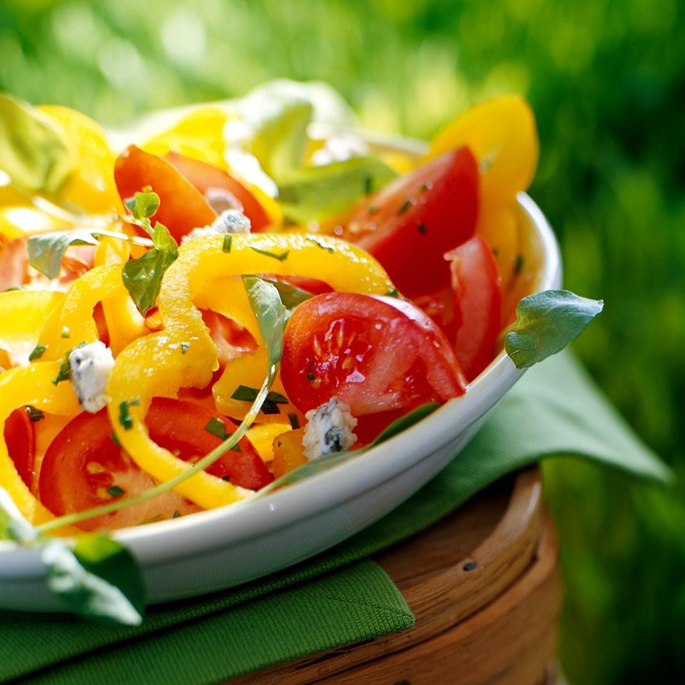 salad-ca-chua-1.jpg