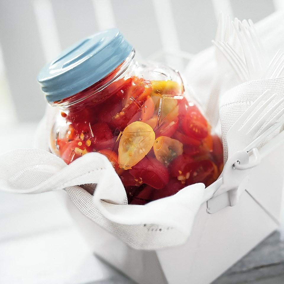 salad-ca-chua-2.jpg