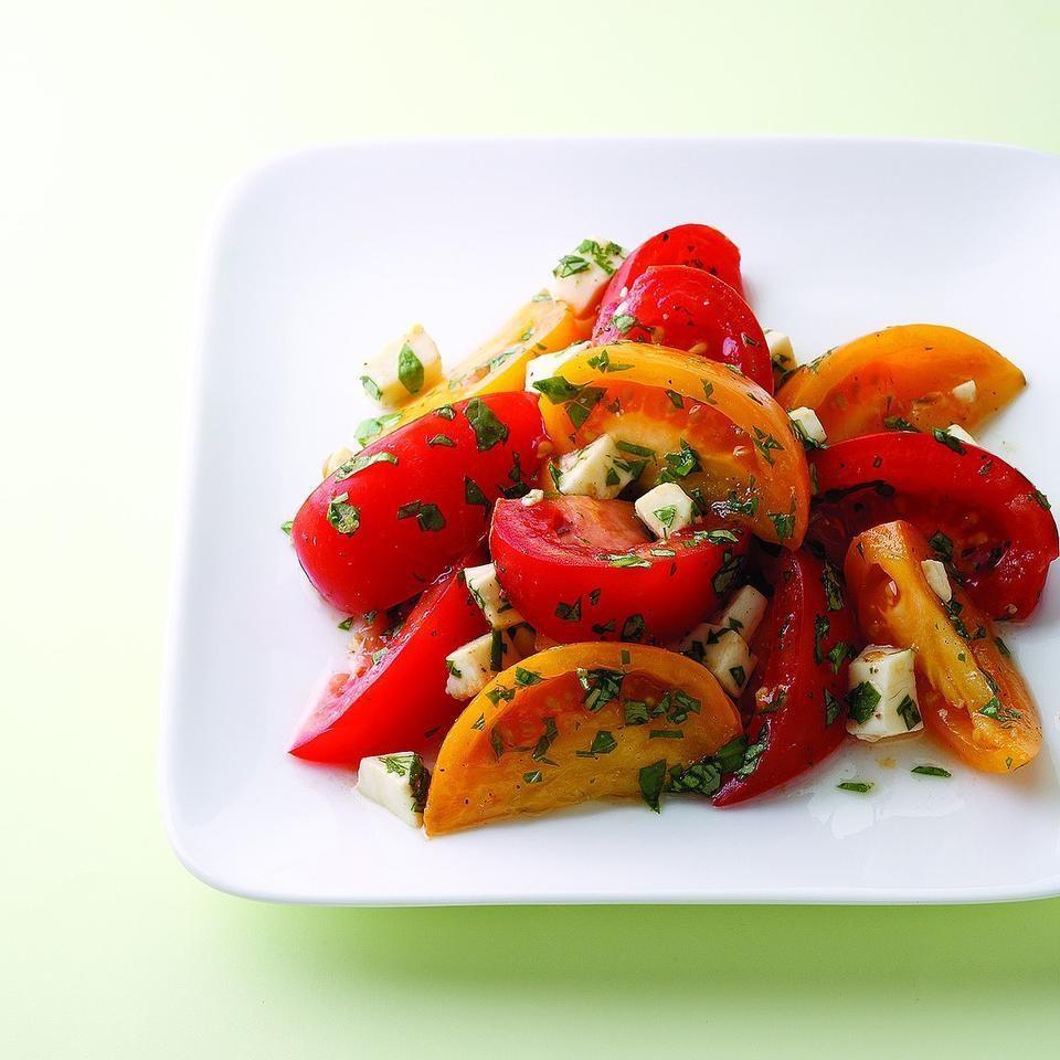 salad-ca-chua-3.jpg
