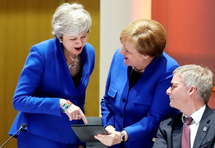 eu-leaders-2.JPG