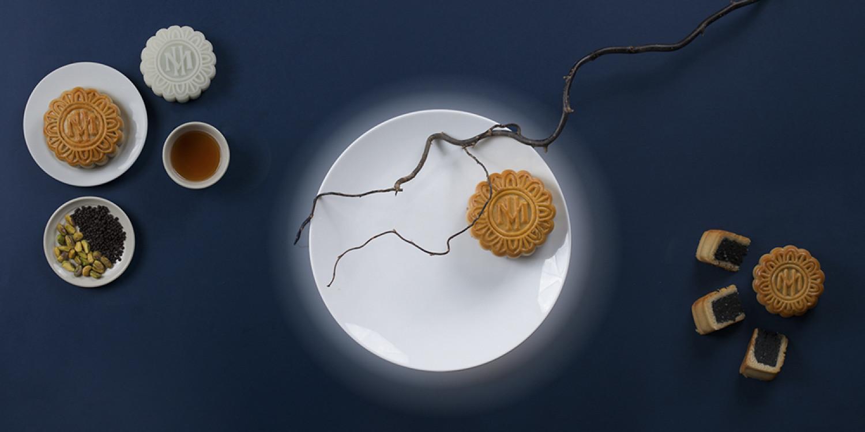 metropole-mooncake-2.jpg