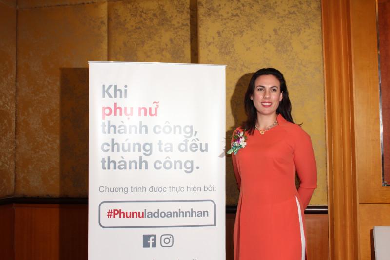 chuong-trinh-phu-nu-la-doanh-nhan-4.JPG