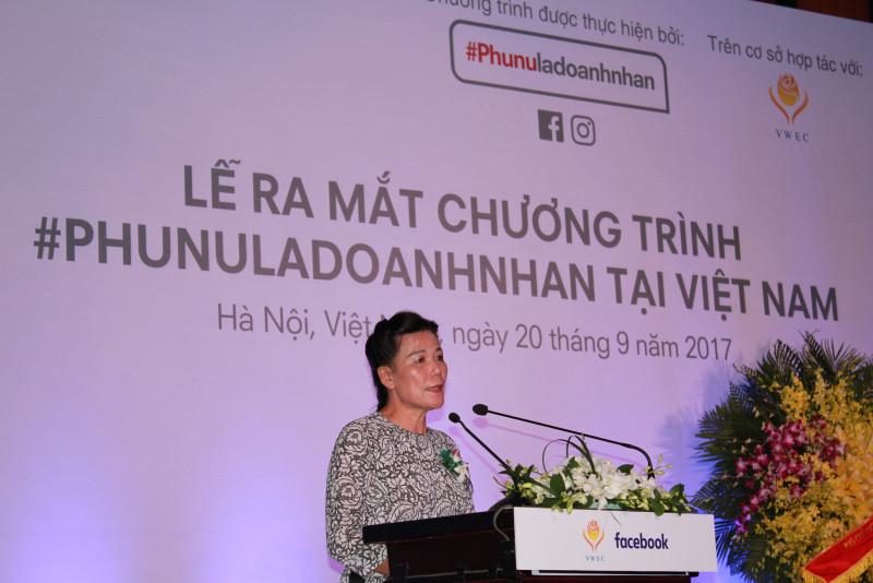 chuong-trinh-phu-nu-la-doanh-nhan-7.JPG