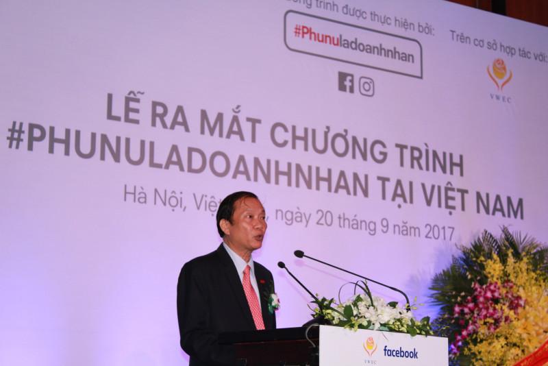chuong-trinh-phu-nu-la-doanh-nhan-8.JPG