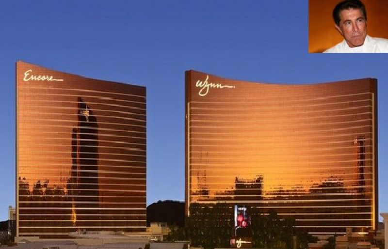 wynn-las-vegas-hotel-owned-by-steve-wynn.jpg