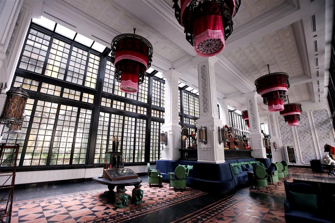 hotel-de-la-coupole-mgallery-by-sofitel-4.jpg