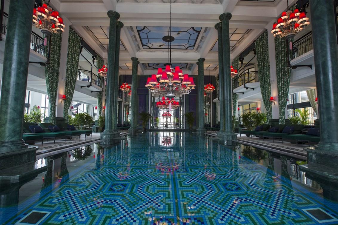 hotel-de-la-coupole-mgallery-by-sofitel-6.jpg