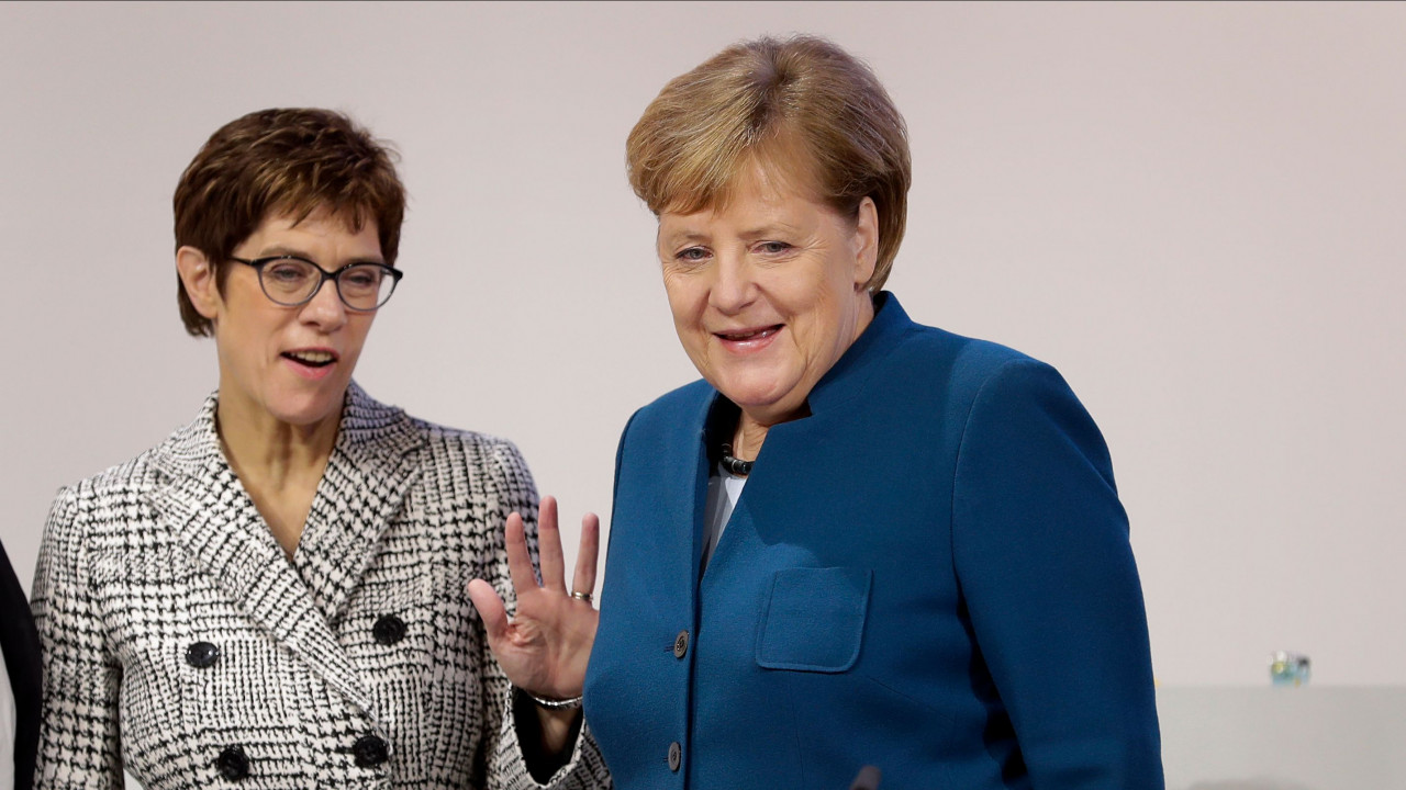 kramp-karrenbauer-1.jpg