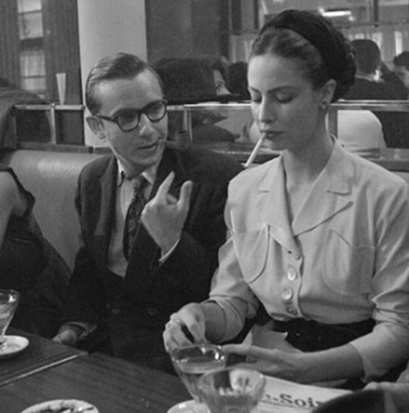 simone-de-beauvoir-v-jean-paul-sartre.jpg