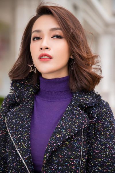 ai-phuong-14.jpg