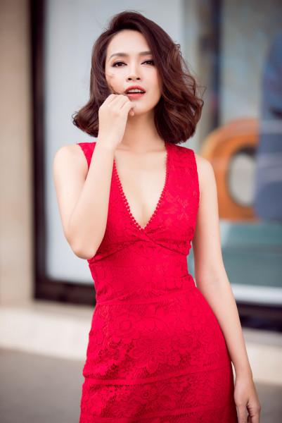 ai-phuong-4.jpg