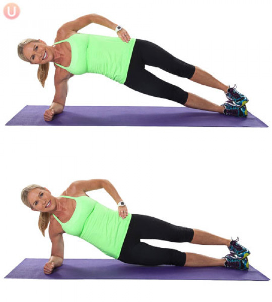 side-plank-lift-and-lower_exercise.jpg